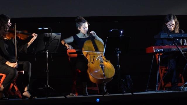 music-komite-el-amor-brujo-flamenco-al-aire
