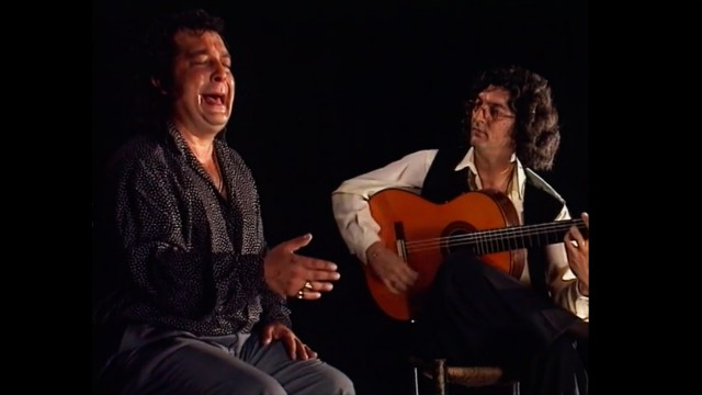 pasion-flamenca-con-virginia-velez-jesus-castilla-and-ofelia-marquez