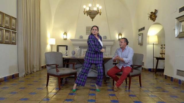 el-flamenco-de-badajoz