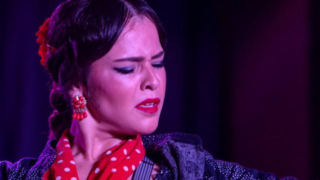 seguiriyas-dance-by-macarena-ramirez-7th-jerez-off-festival
